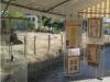 """Exposition """"A la découverte du pain"""" en Extérieur"""" - Saucats (33) - 2011"""