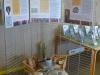 panneaux et objets à Albi(81) - 2010