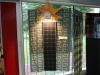 La photovoltaïque en exemple