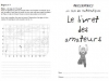 livret-amateurs-8-pages
