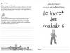 livret-des-matadors-8-pages