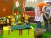 Une animation ludique et pédagogique