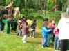 les gestes du jardin expliqués aux enfants (et adultes...)
