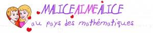 Image Malice aime Malice 1
