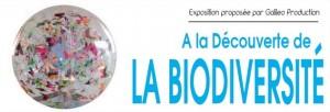 bandeau-aldd-biodiversite