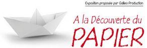 bandeau-aldd-papier
