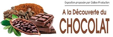 bandeau-aldd-chocolat