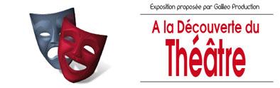 bandeau-aldd-theatre