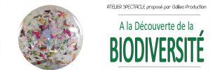 bandeau-asbiodiversite