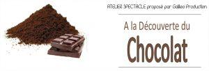 bandeau-chocolat
