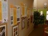 panneaux d'exposition à Albi (81) -2010
