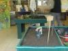 table pédagogique
