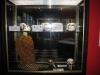 des objets de l'expositions