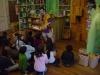 animation tout public et scolaire (100 enfants par jour)