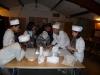 l'animation fabrication du pain