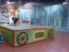 Un décor de l'exposition