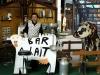 Le Bar à lait